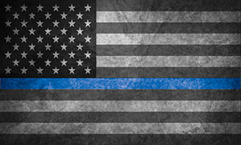 american flag thin blue line police decals weston ink american flag logo clip art american flag logo images